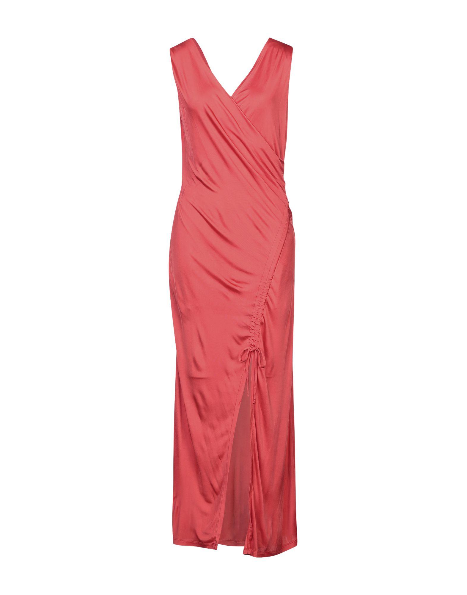 EACH X OTHER Длинное платье платье other 2015 sophia christina