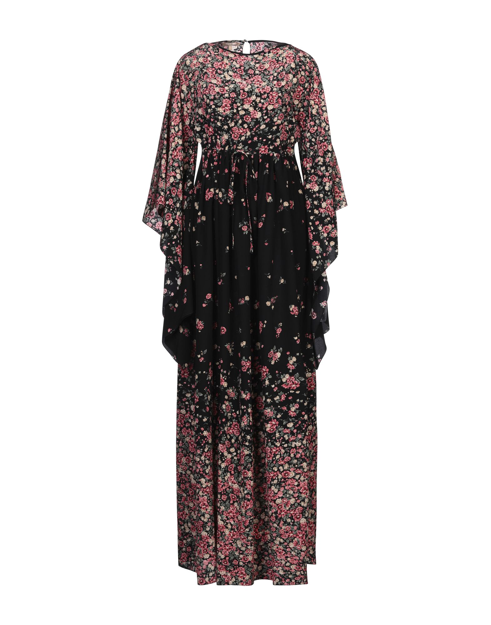 Фото - MICHAEL KORS COLLECTION Длинное платье michael kors collection длинное платье