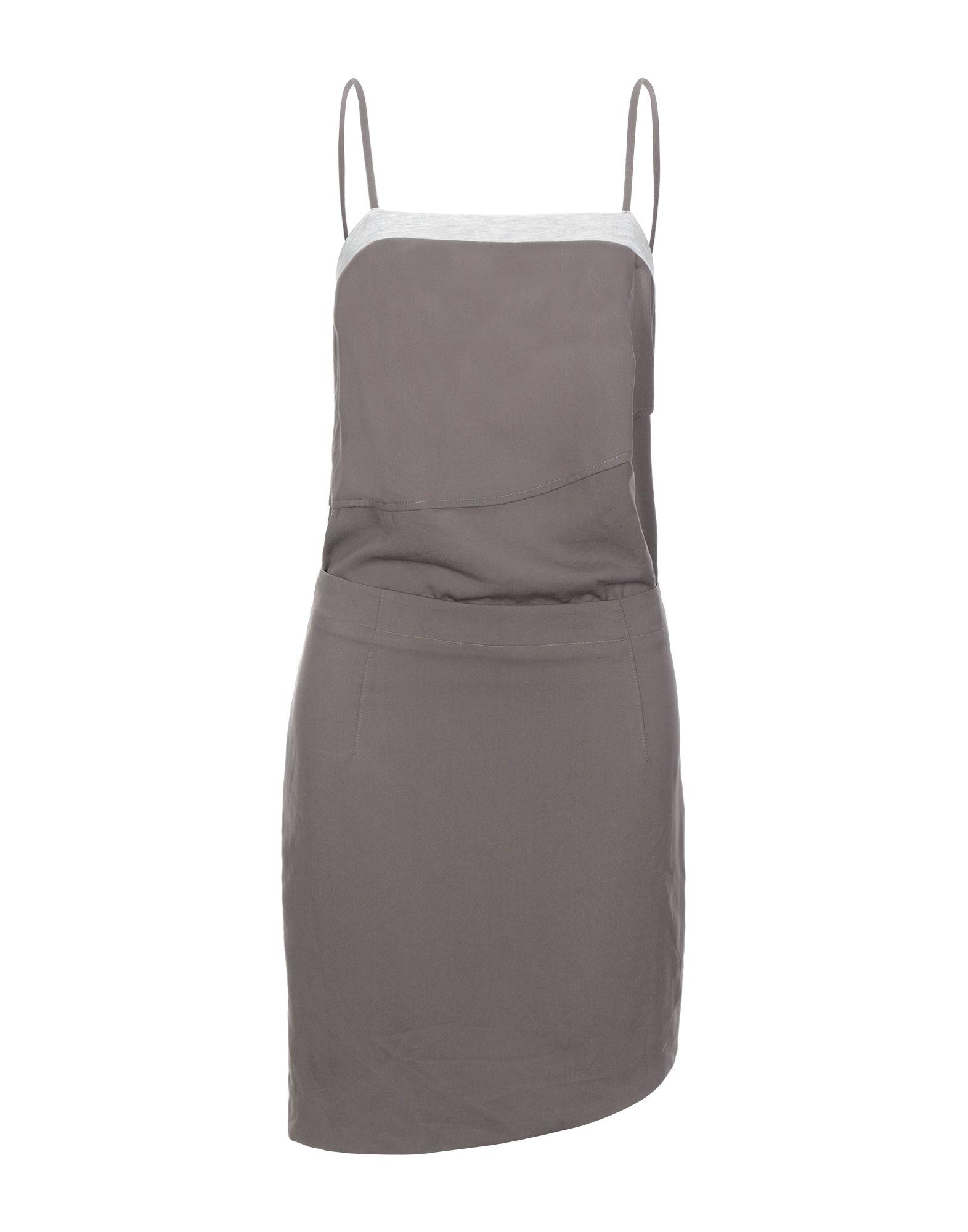 NV3® Короткое платье