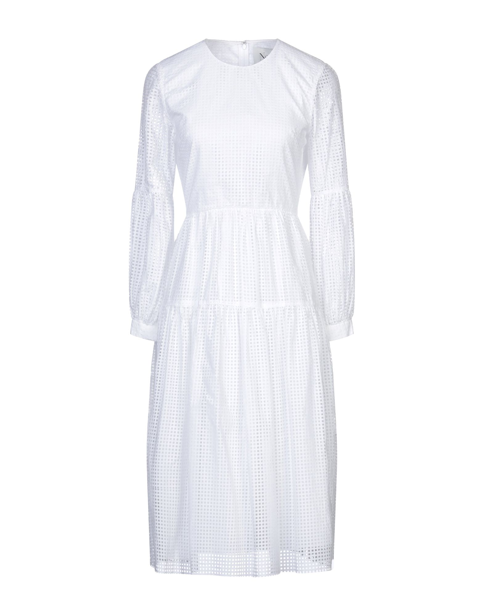 NOVIS Платье до колена