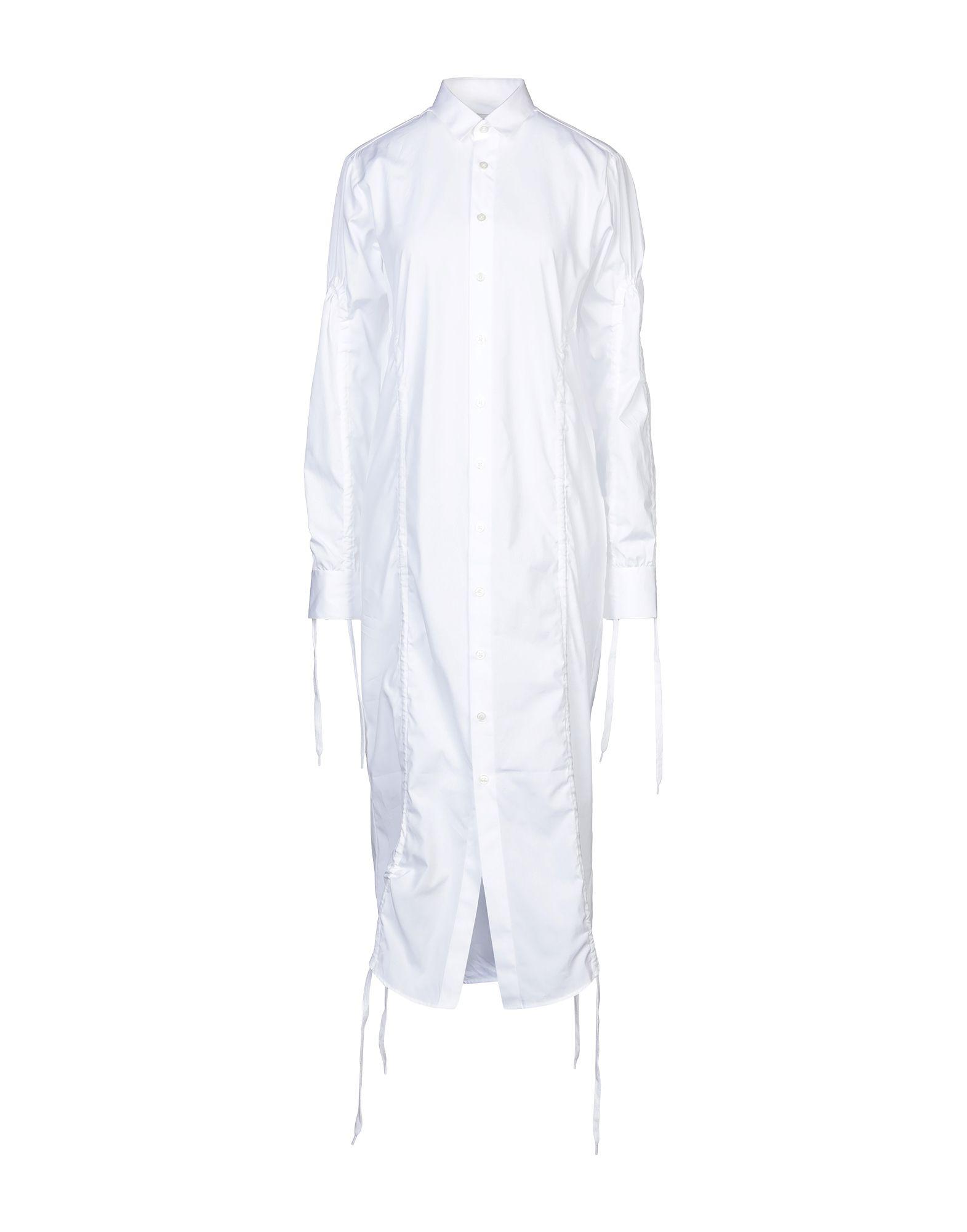 EACH X OTHER Платье длиной 3/4