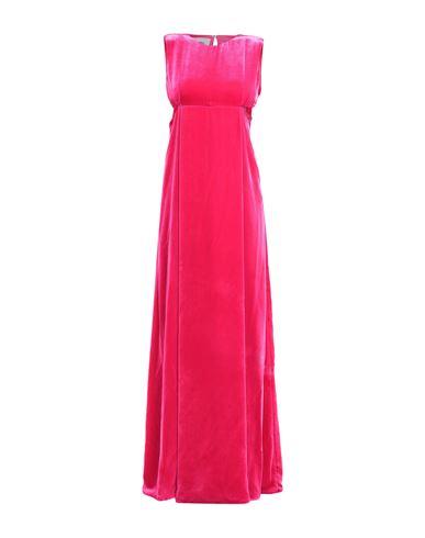 Длинное платье Valentino 15029862LV