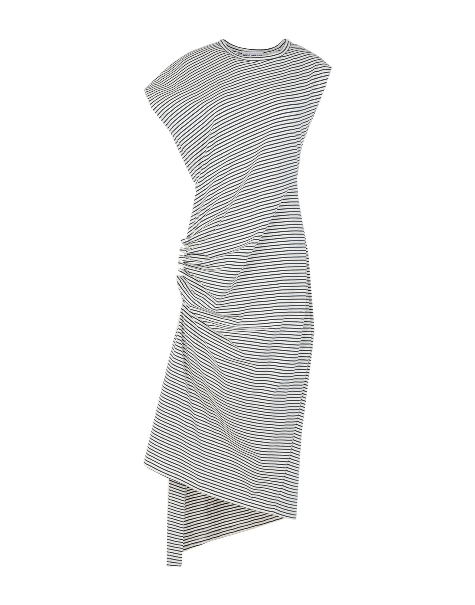 PACO RABANNE Платье длиной 3/4