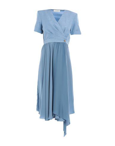 Платье длиной 3/4 Sandro