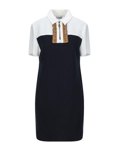 Короткое платье Sandro