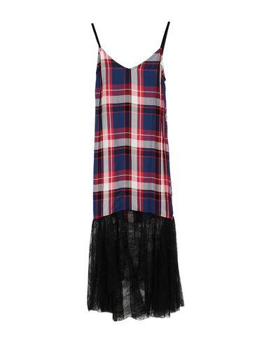 Длинное платье SHIKI
