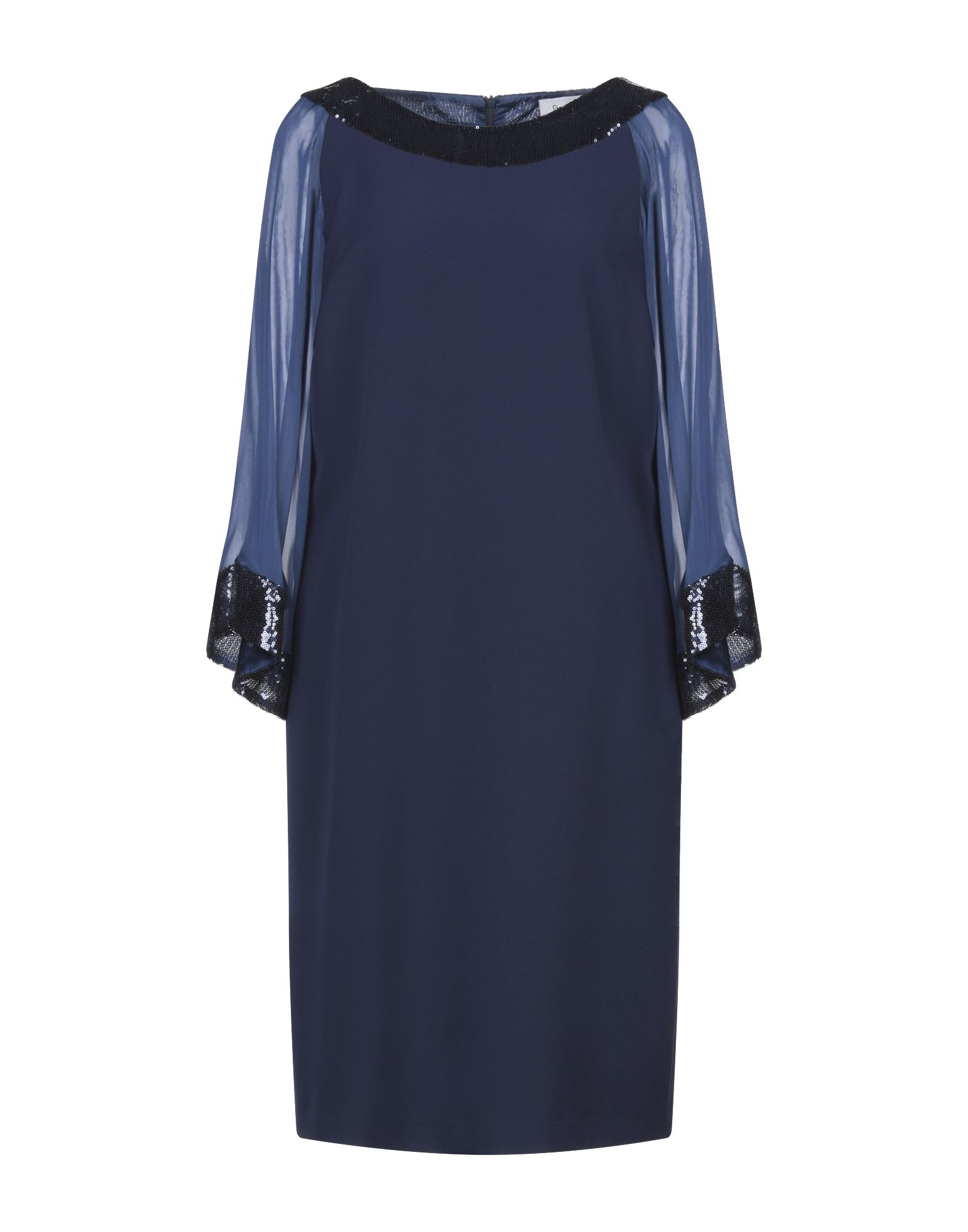 GAIA LIFE Платье до колена