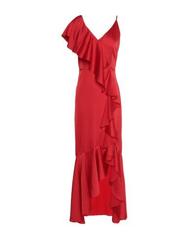 Длинное платье 8 by YOOX 15030268BR