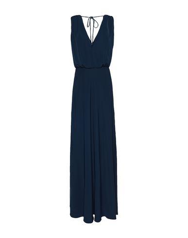 Длинное платье 8 by YOOX 15030364NU