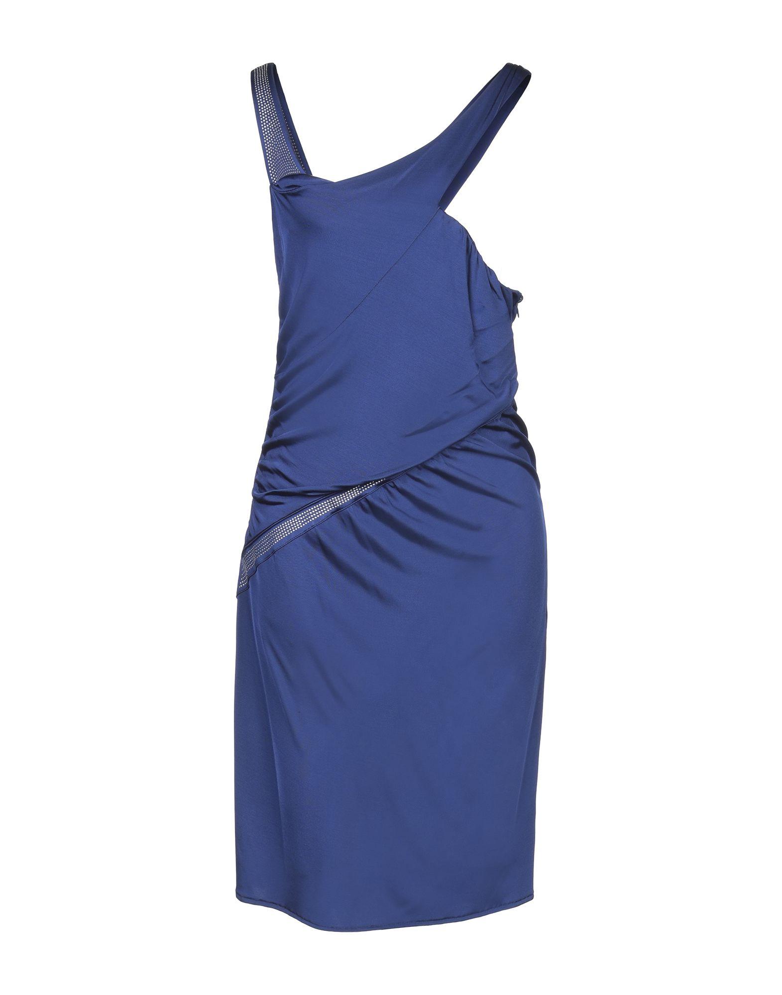 COSTUME NATIONAL Короткое платье 15030390 фото