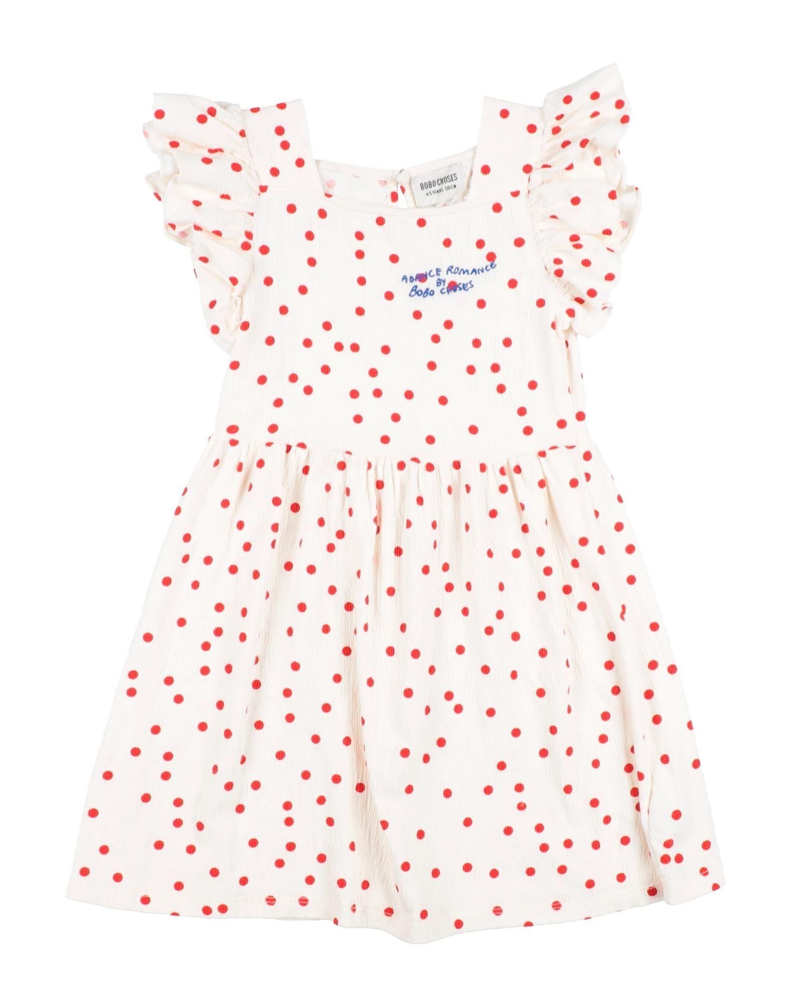 BOBO CHOSES Платье