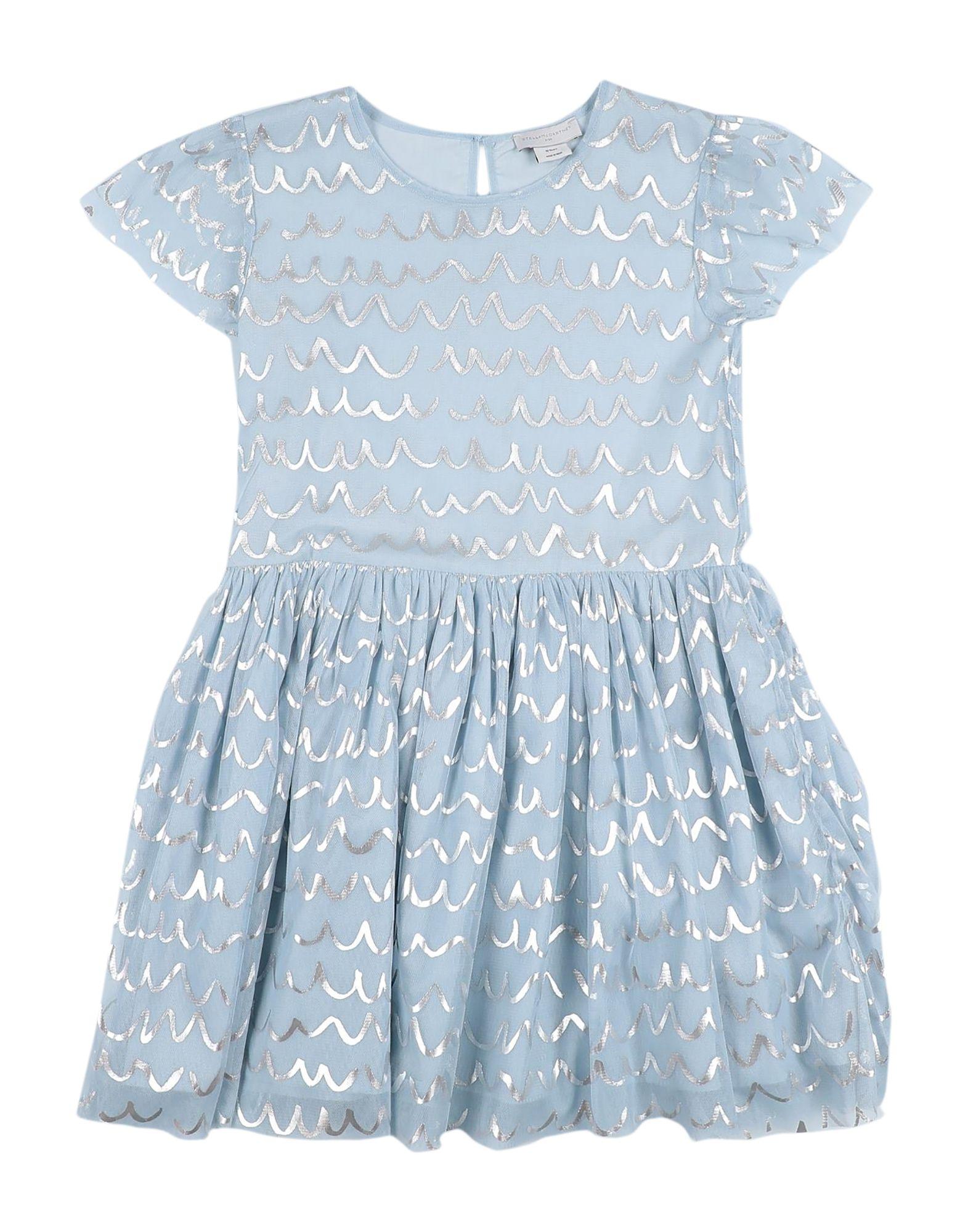 STELLA McCARTNEY KIDS Платье