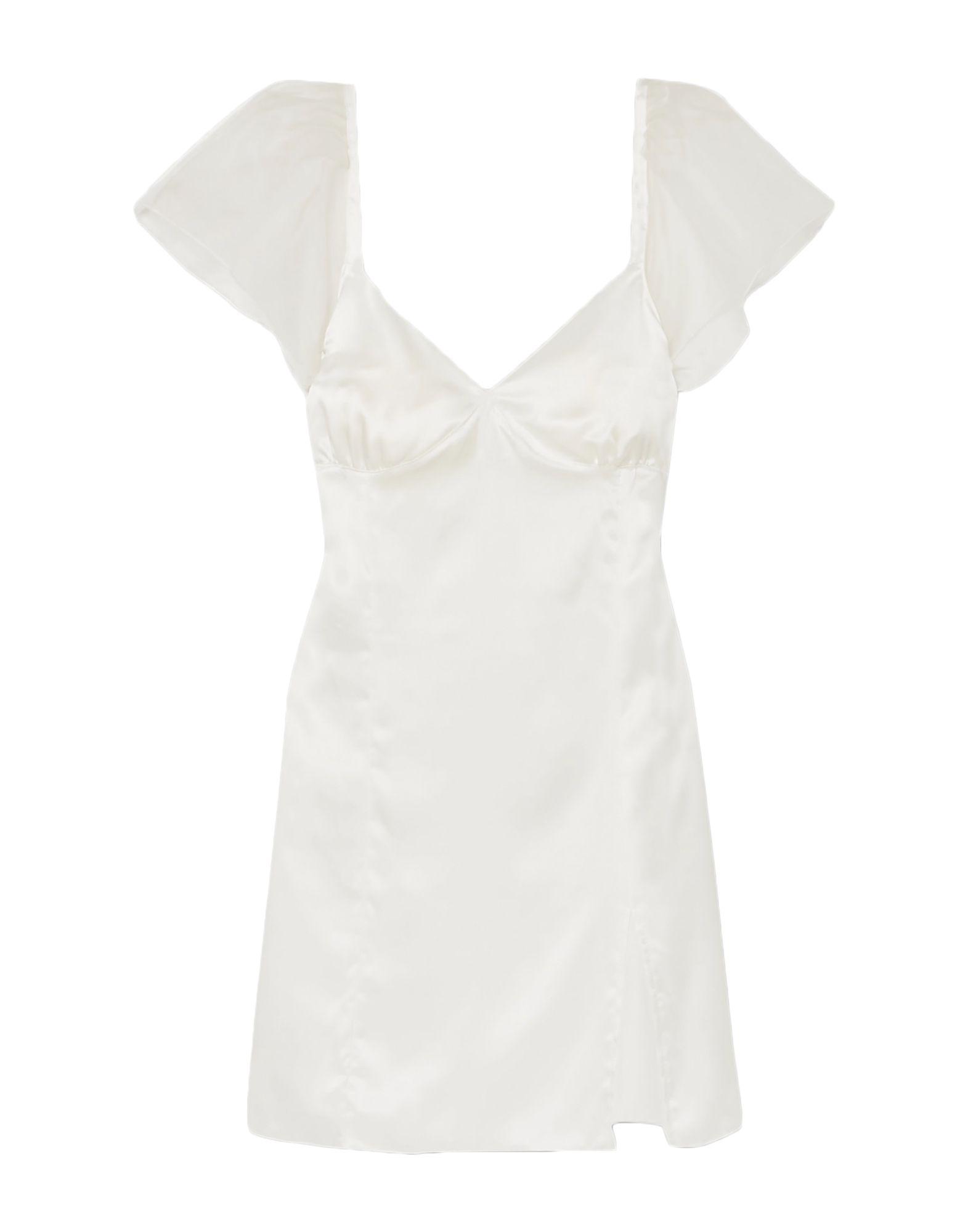 MAISON CLÉO Короткое платье