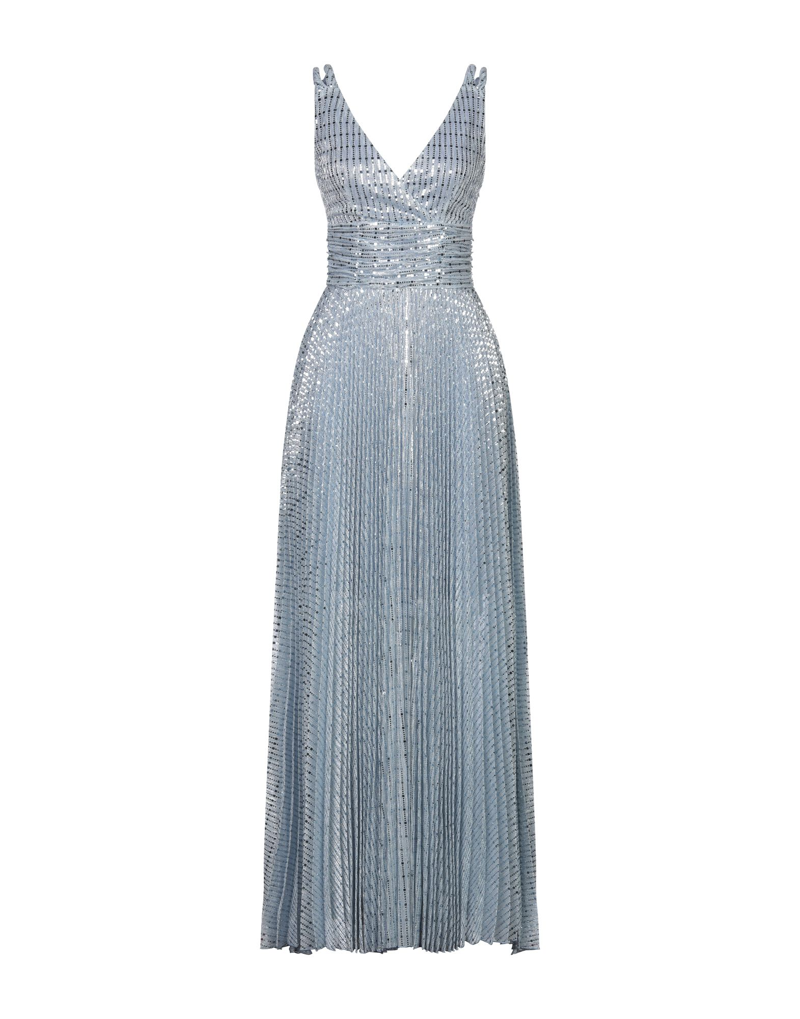 BEATRICE B Длинное платье