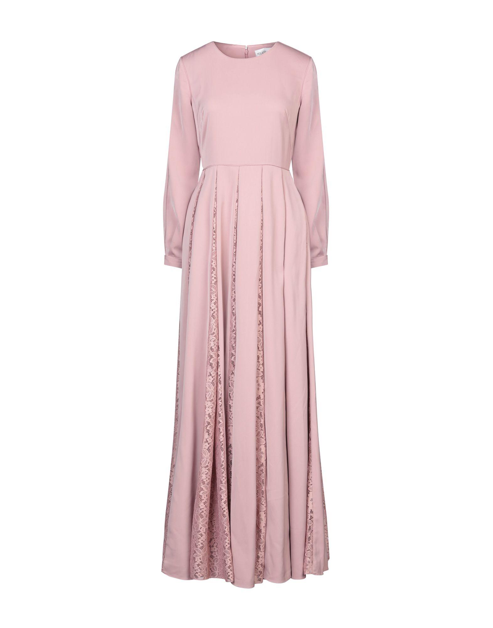 IRIS & INK Длинное платье