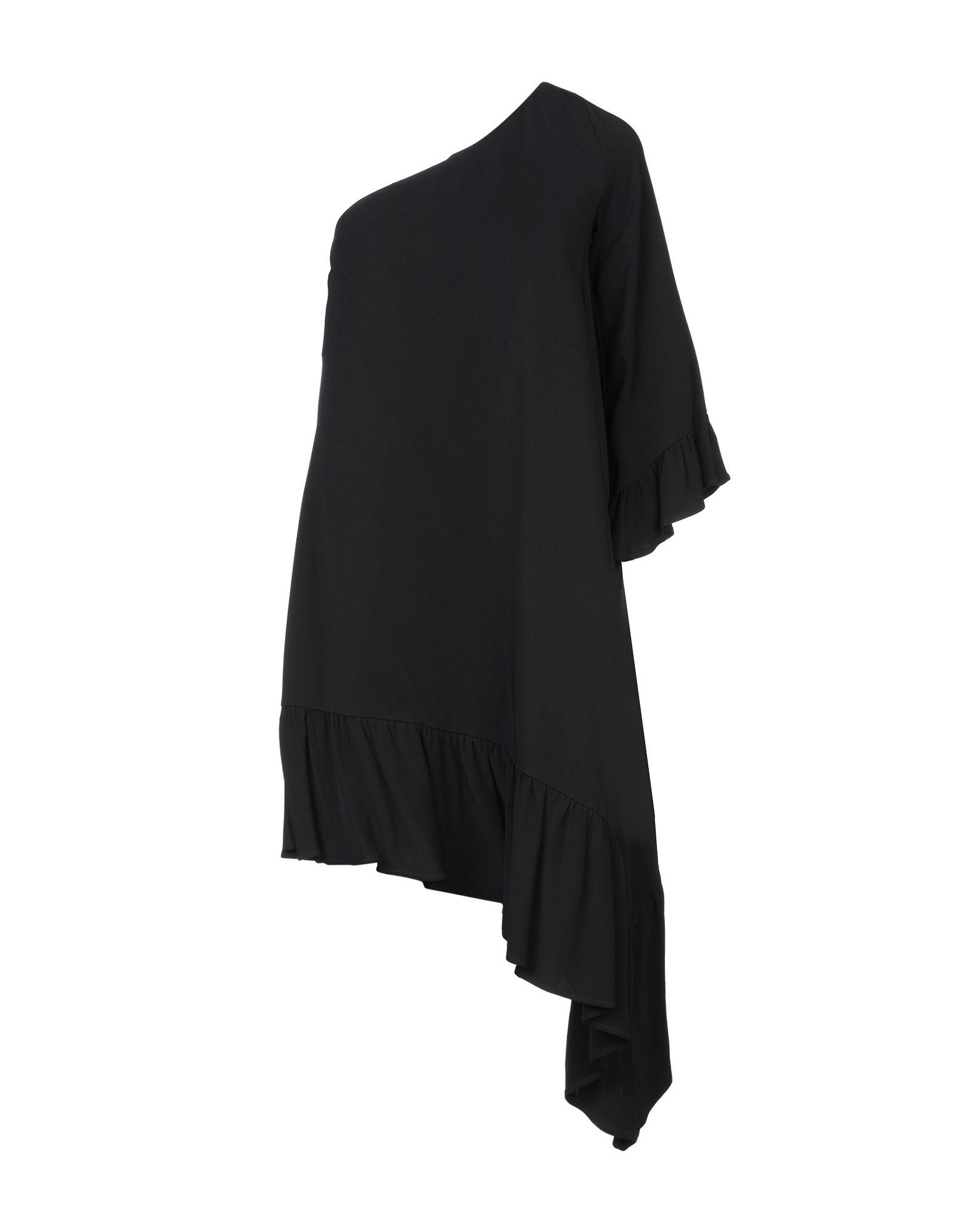 GUESS Платье до колена