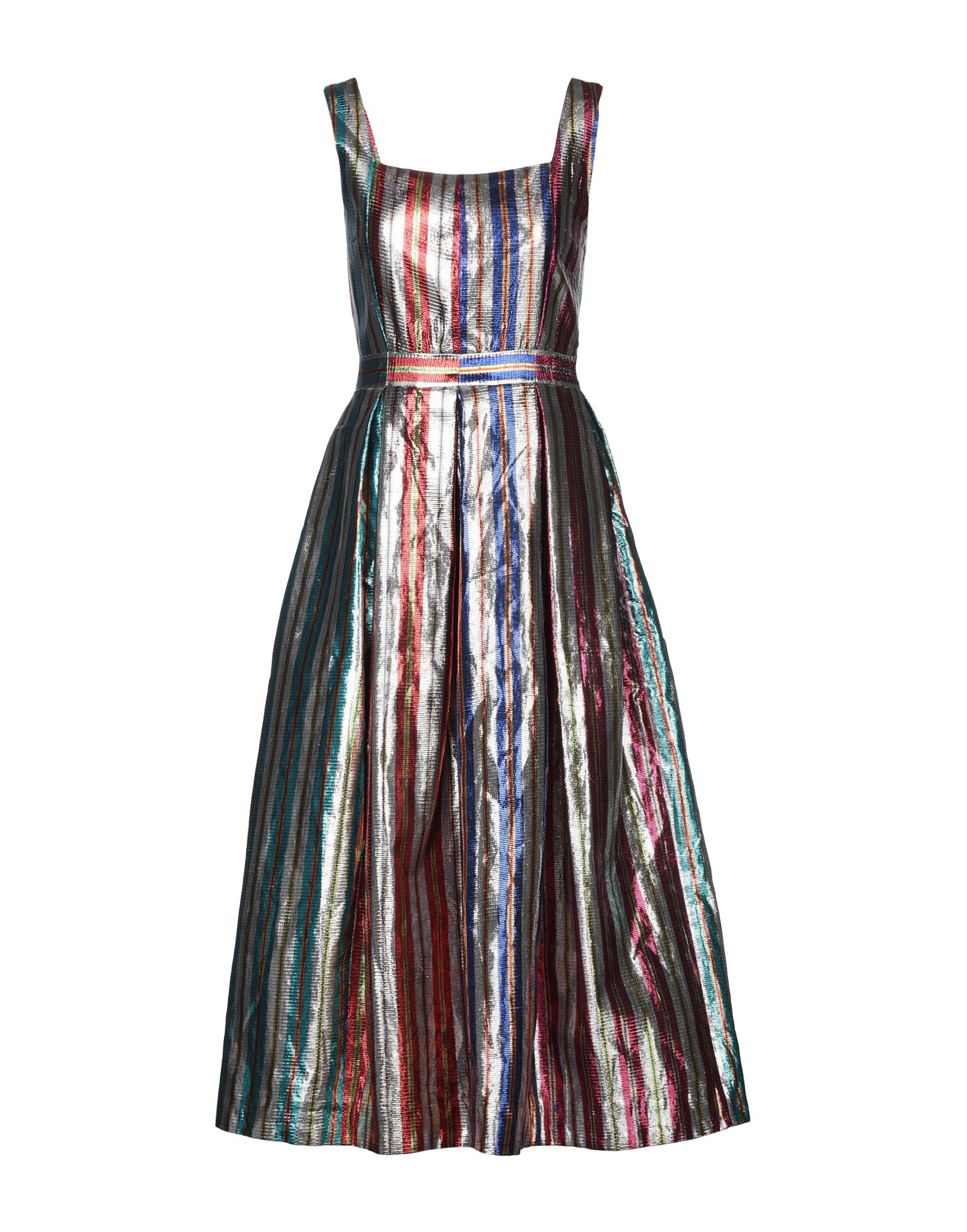 SADIE WILLIAMS Платье длиной 3/4