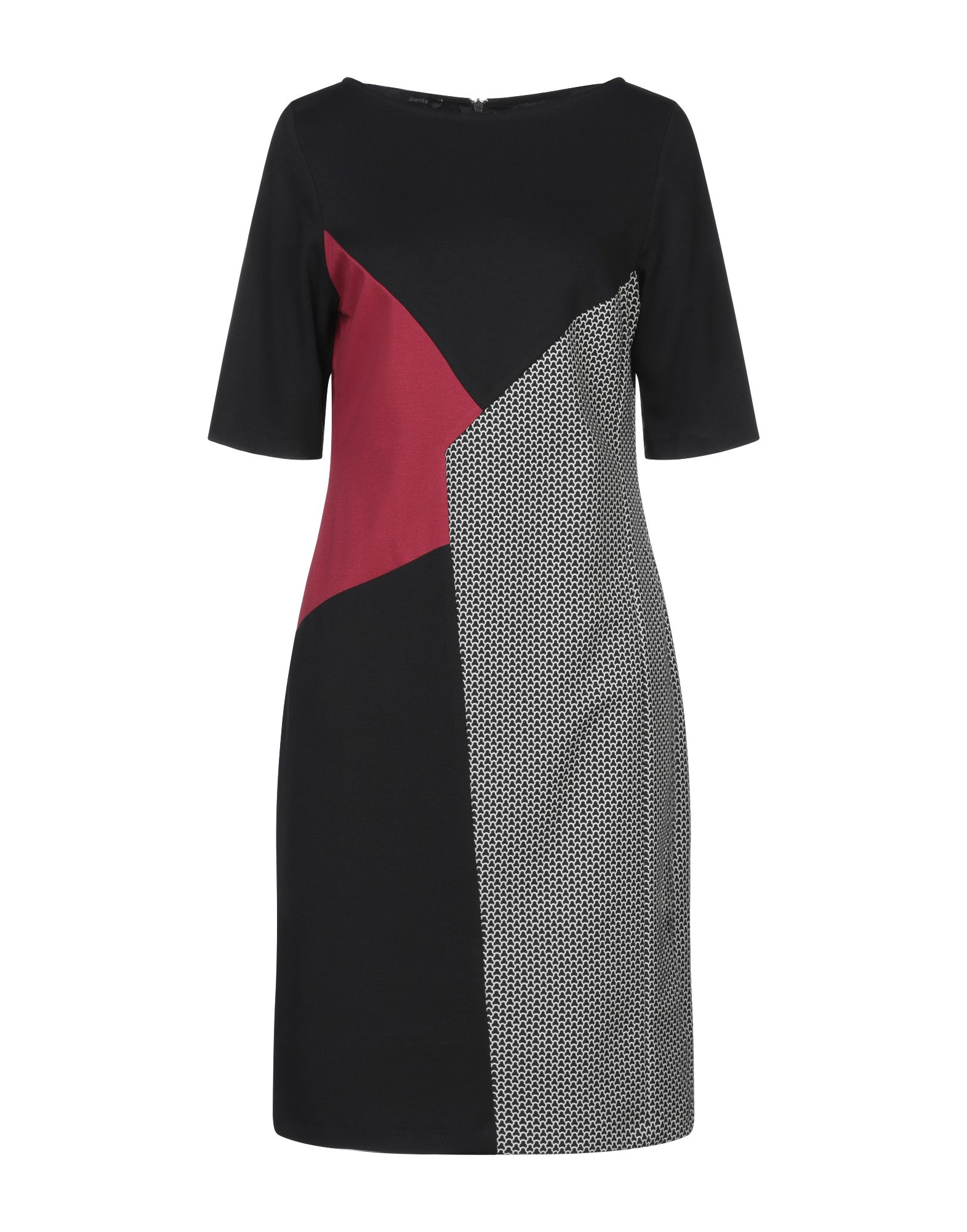 HANITA Платье до колена