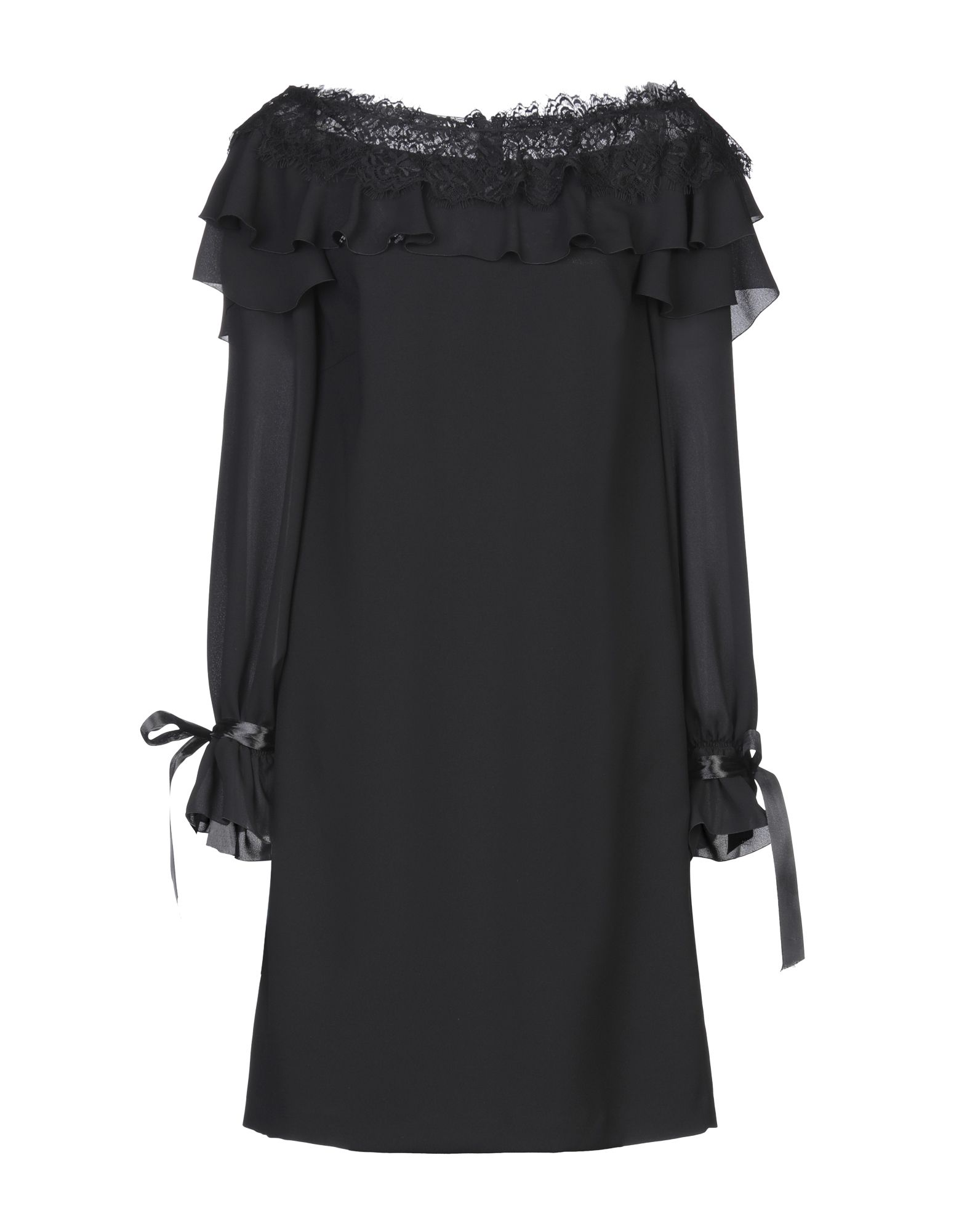 ADE' Короткое платье