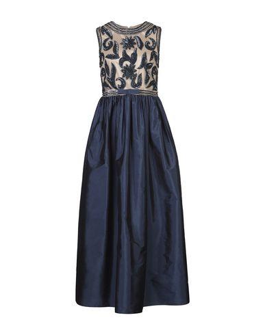 Длинное платье AIRE  Barcelona