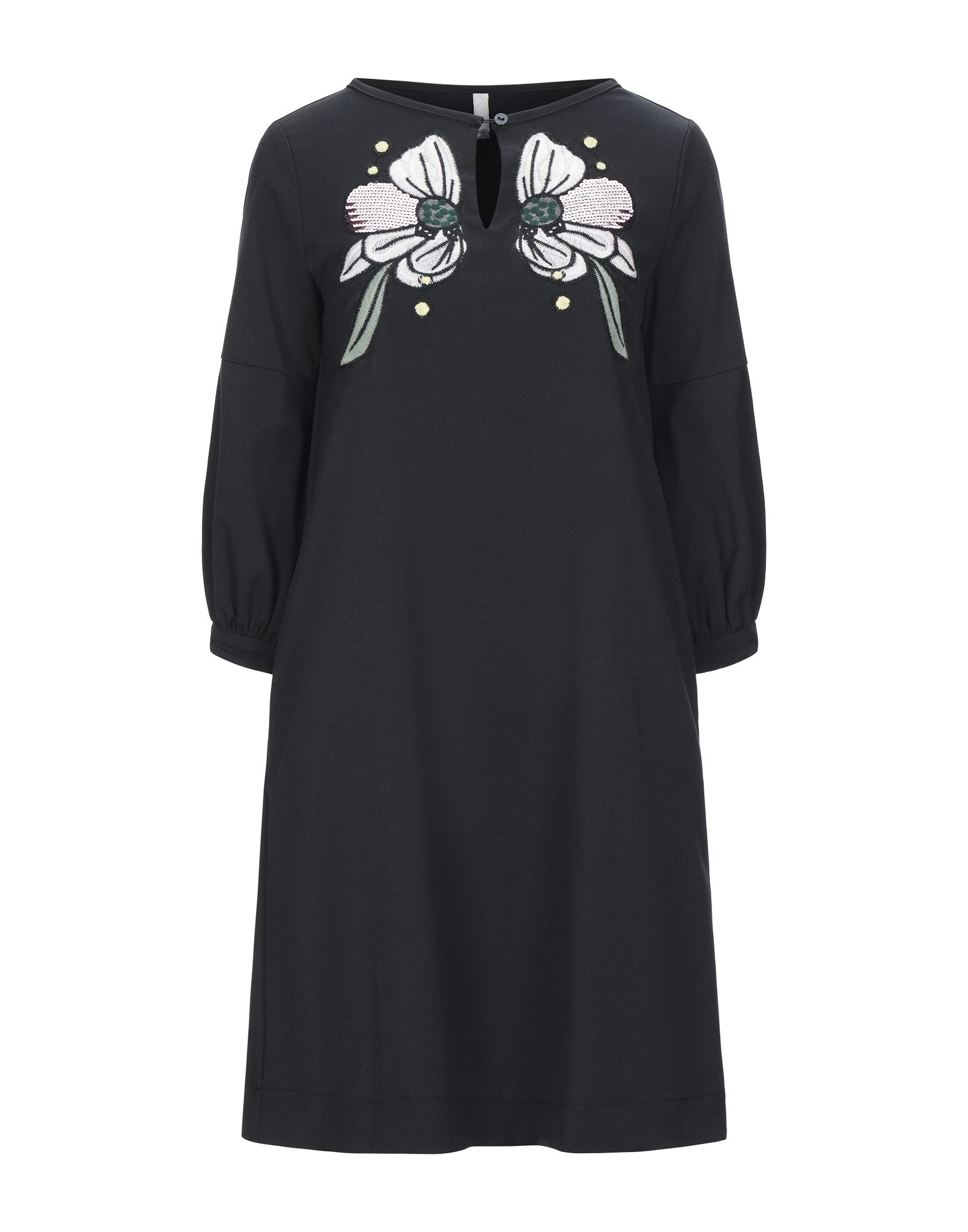 NOLITA Короткое платье