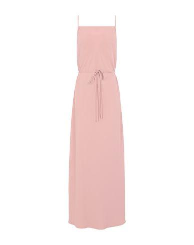 Длинное платье Calvin Klein 15032765UM
