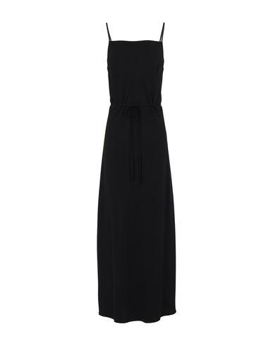 Длинное платье Calvin Klein 15032765VJ