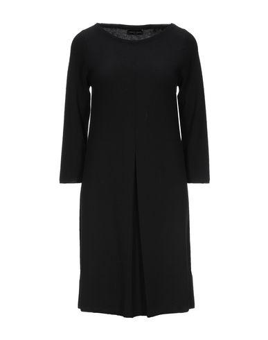 Короткое платье ROBERTO COLLINA 15032905WA