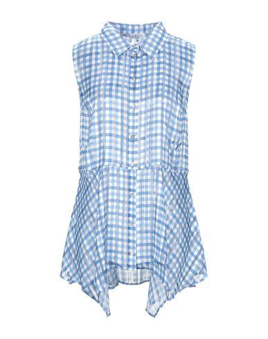 Короткое платье Claudie Pierlot