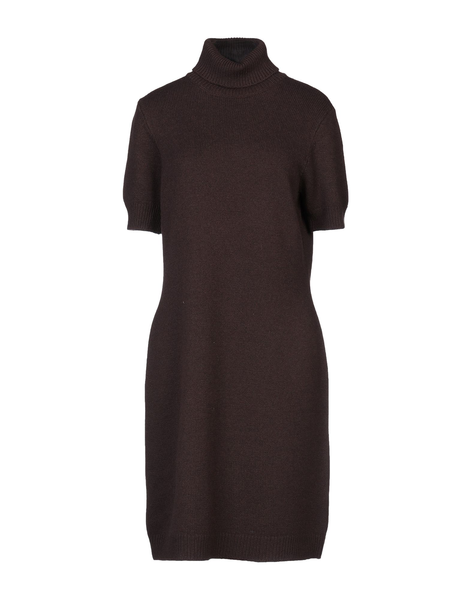 GRAN SASSO Платье до колена