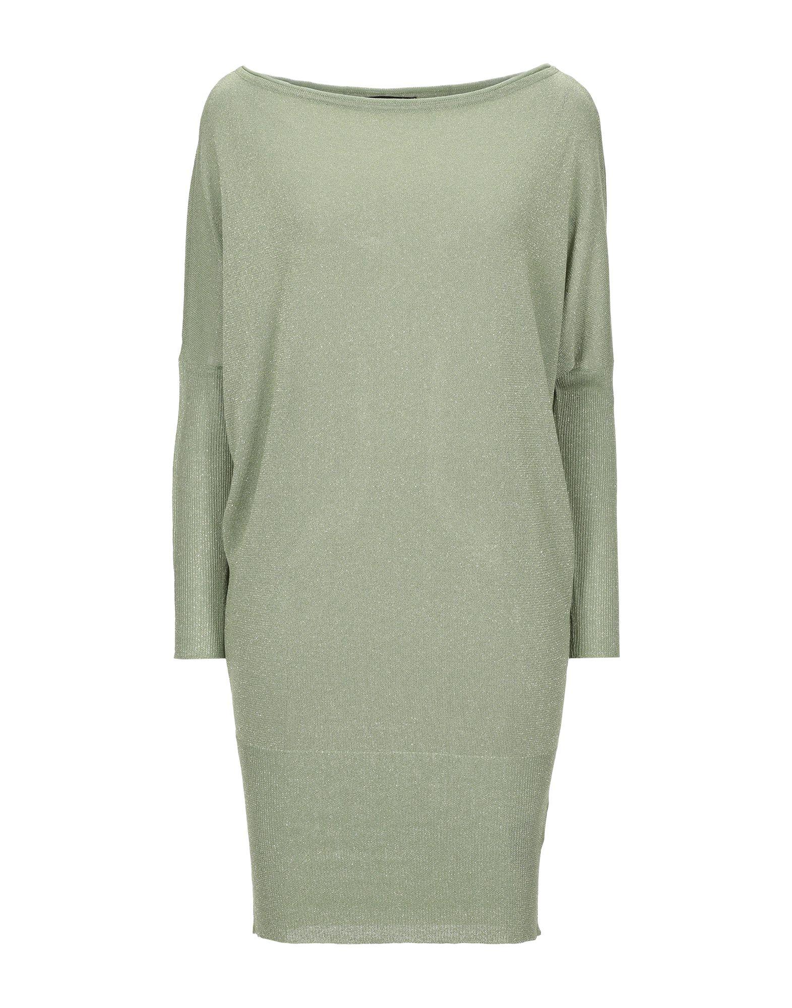 ONLY Короткое платье