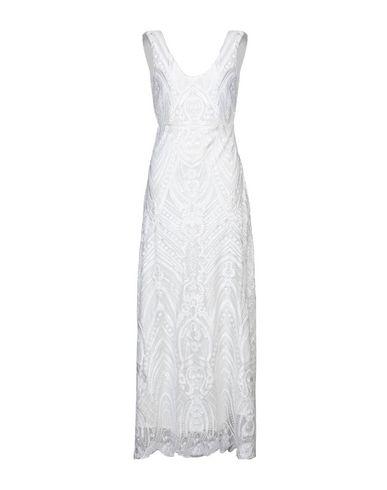 Длинное платье Y.A.S. 15033218MC