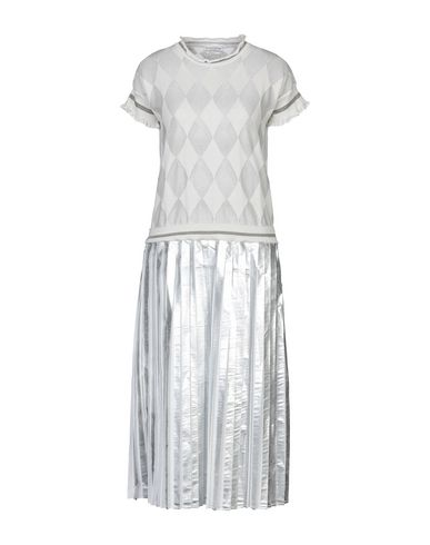 Платья Ballantyne