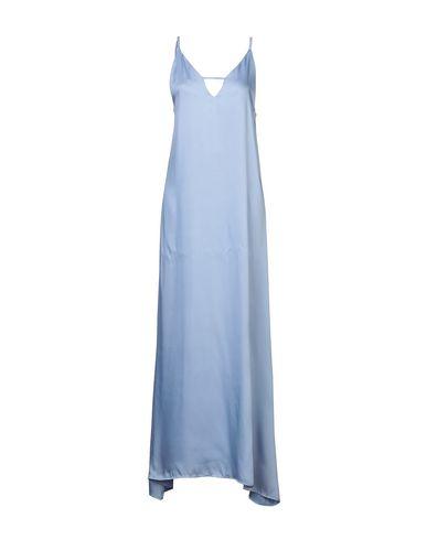 Длинное платье SIMONA-A