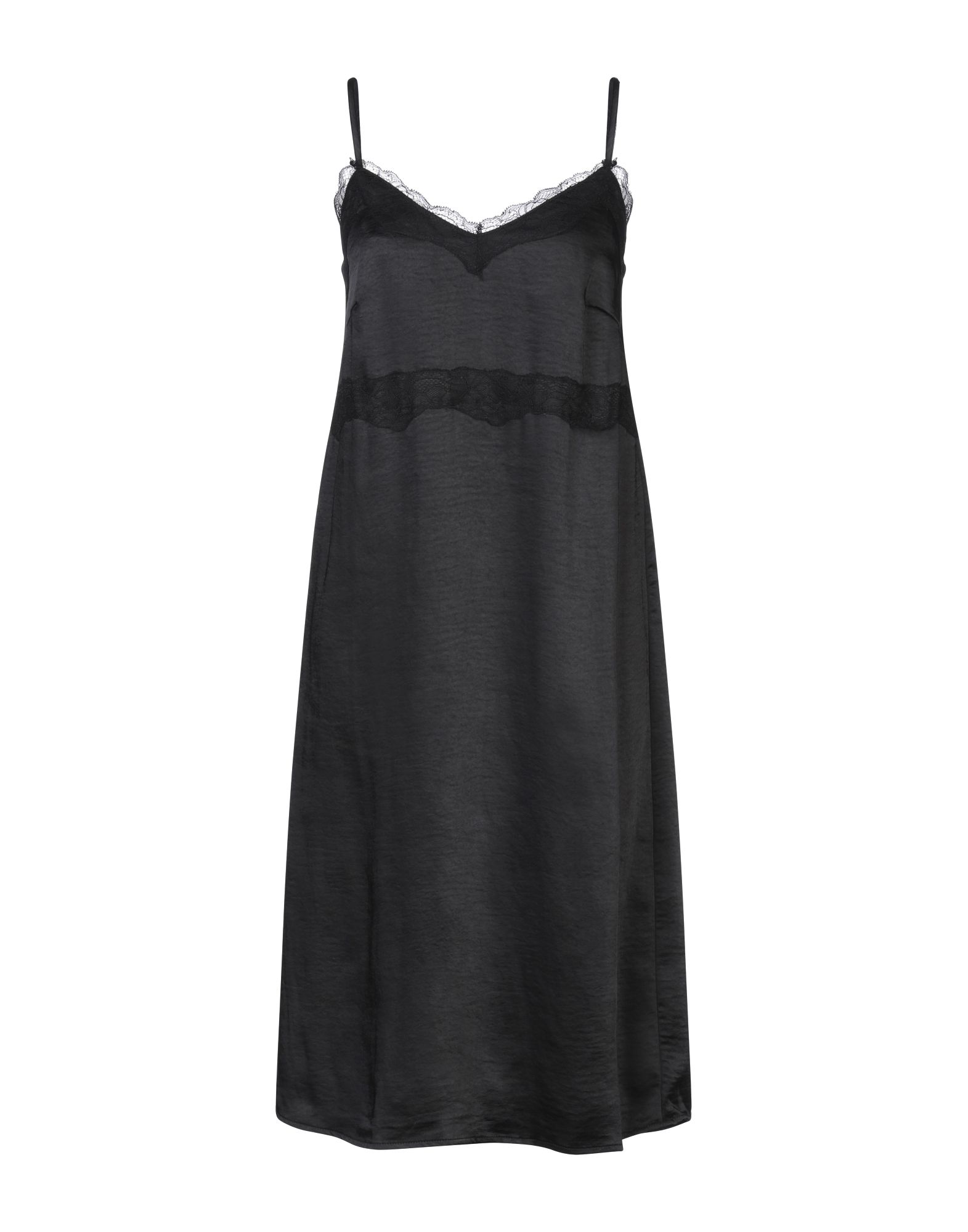 VILA Платье до колена