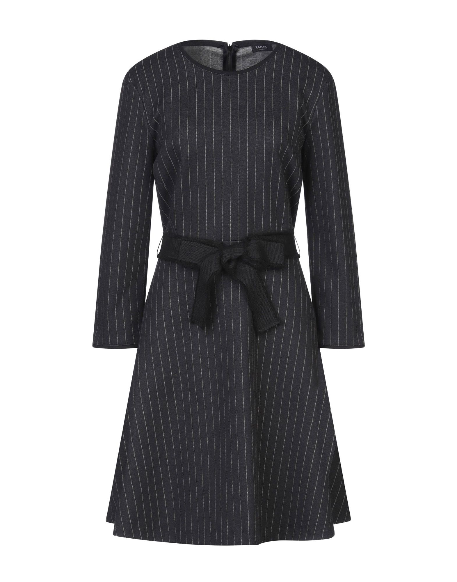 цена EMME by MARELLA Платье до колена онлайн в 2017 году