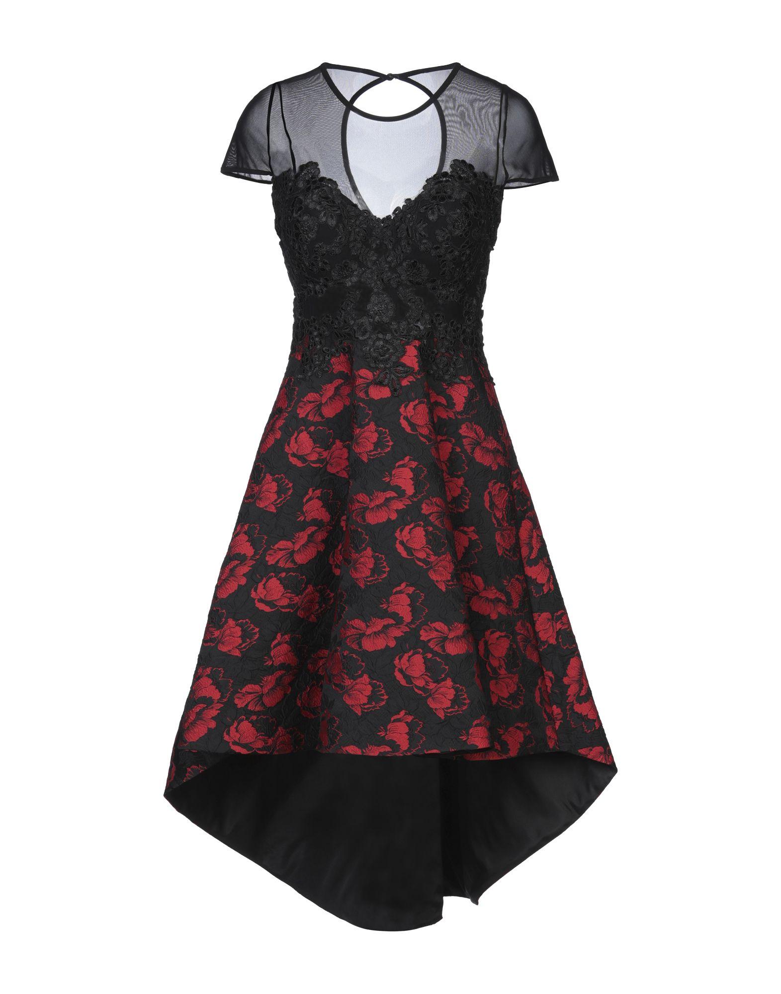 COLETTE Короткое платье