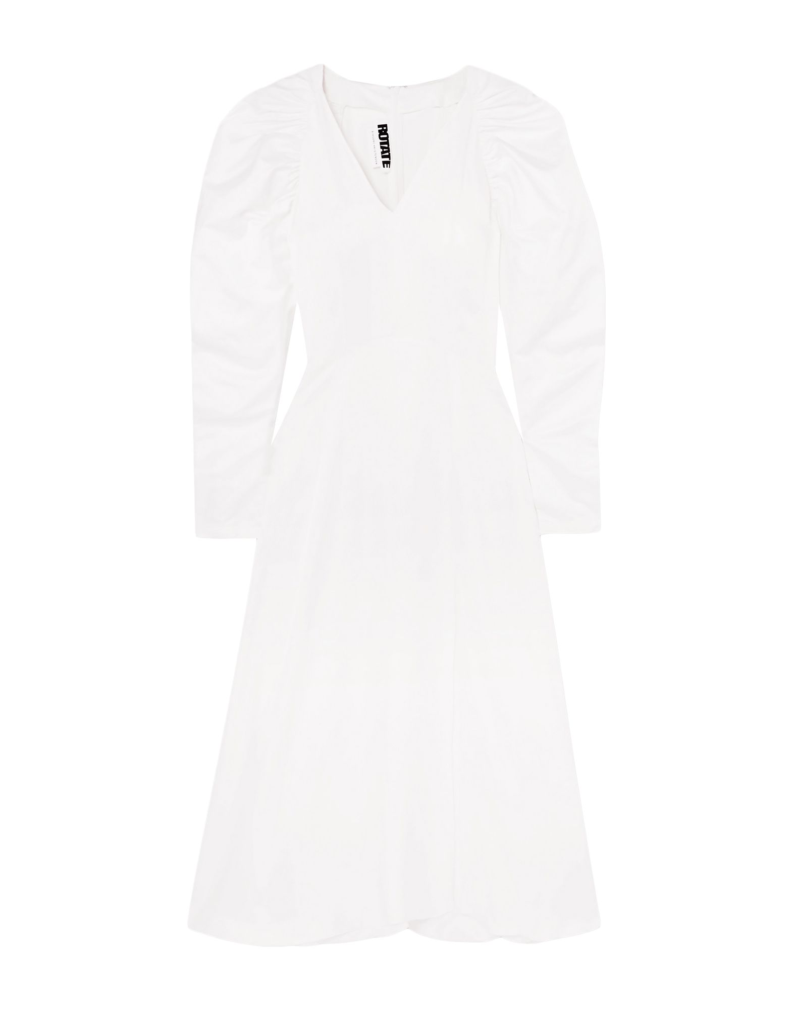ROTATE BIRGER CHRISTENSEN Платье длиной 3/4