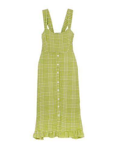 Пляжное платье FAITHFULL THE BRAND 15034181JL