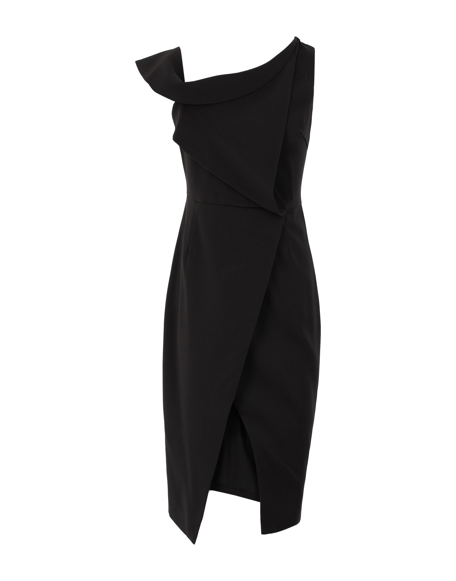 LAVISH ALICE Платье до колена