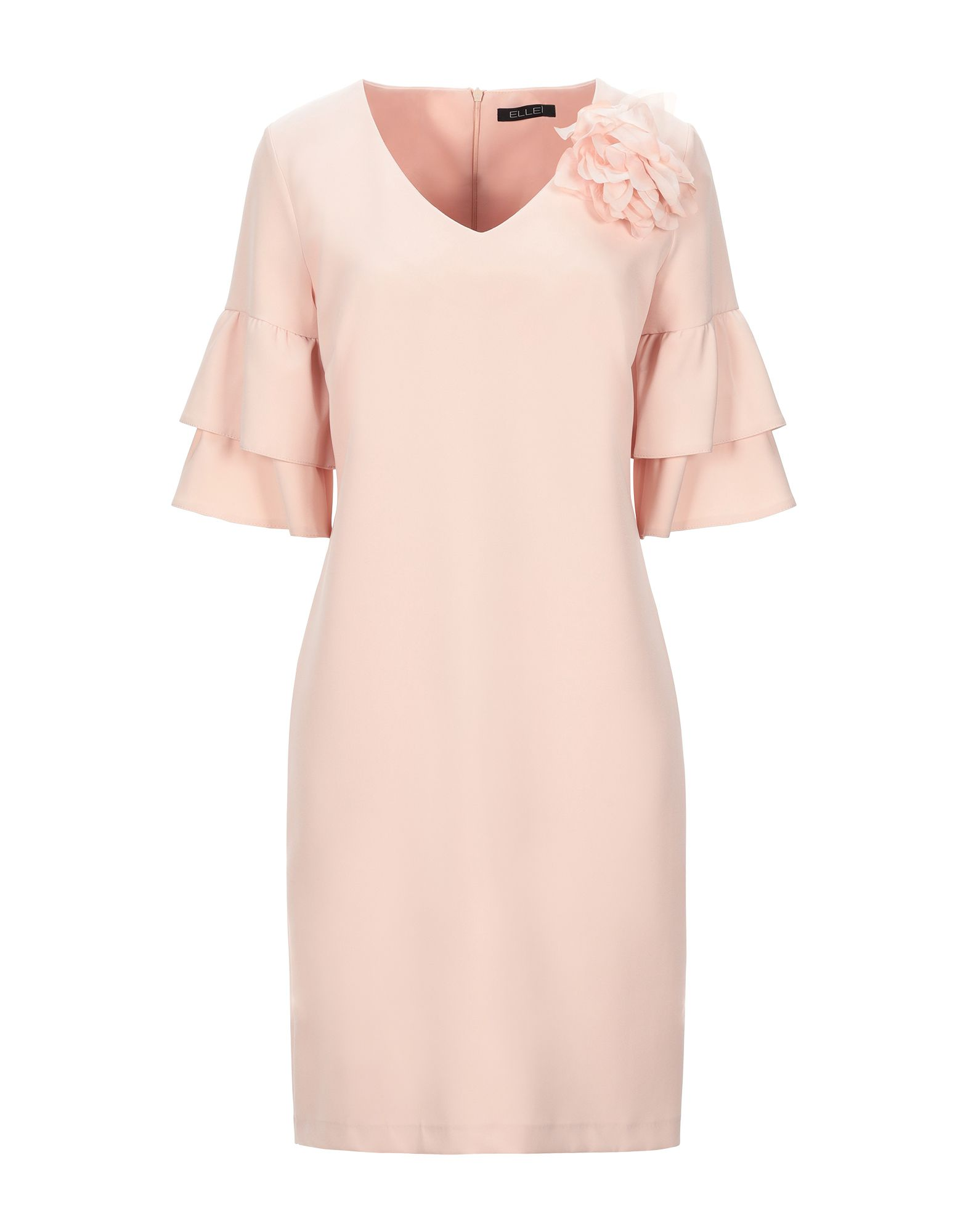 ELLEI Короткое платье