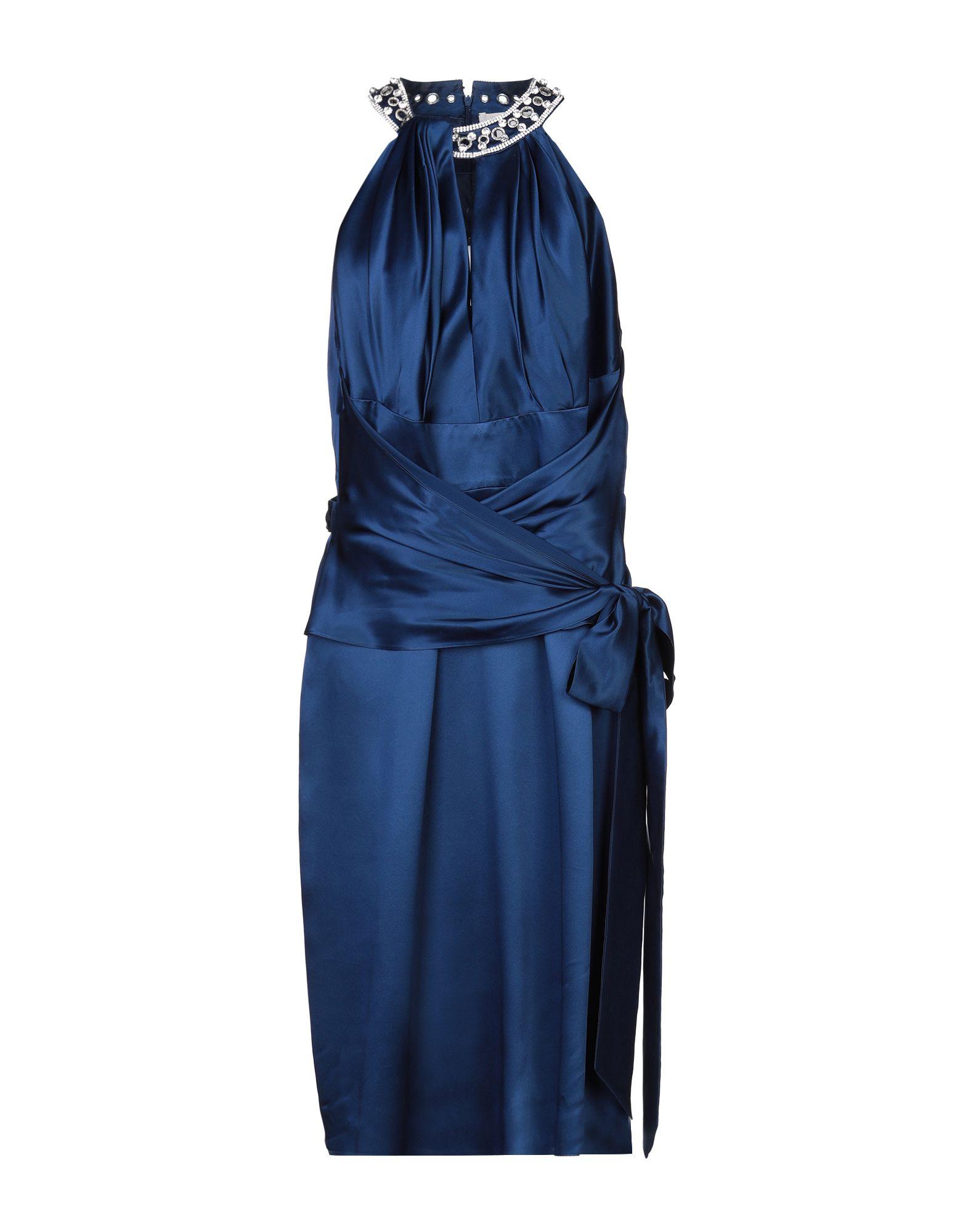 CAILAN'D Платье длиной 3/4