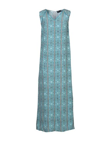 Длинное платье PIAZZA SEMPIONE