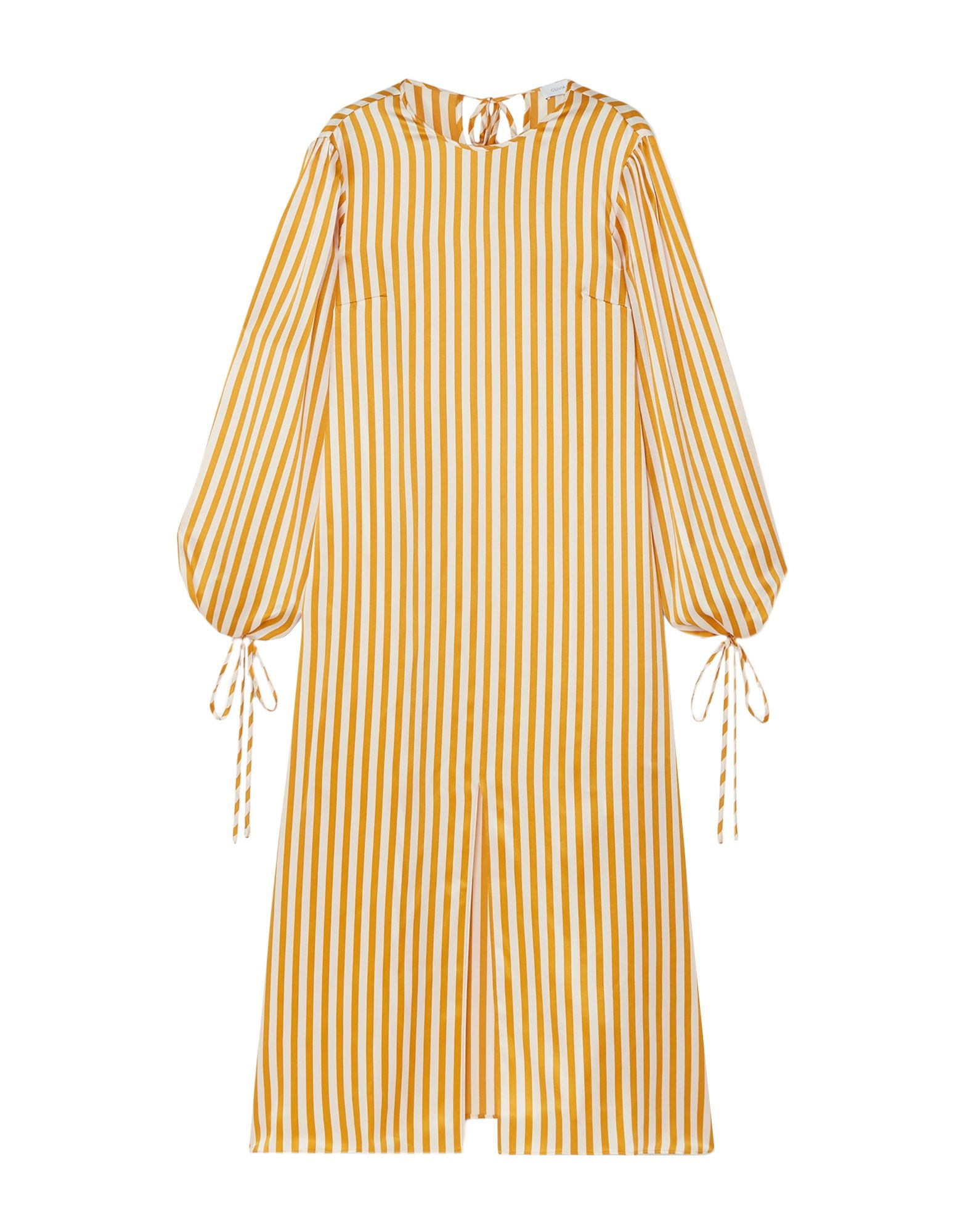 цена на OLIVIA VON HALLE Платье длиной 3/4
