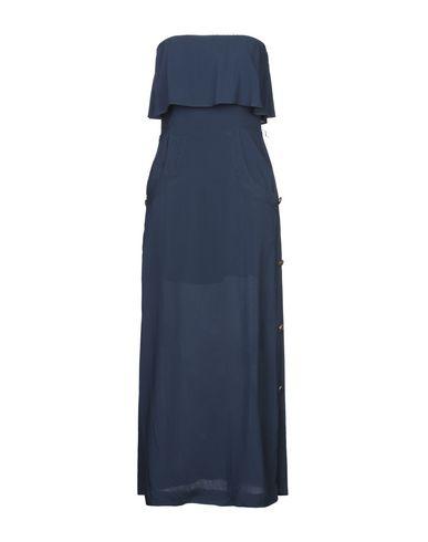 Платье миди VIX PAULA HERMANNY 15034622QO