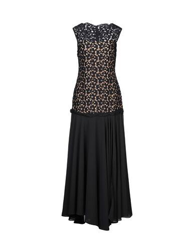 Длинное платье EMELIE COSTA
