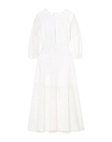 Длинное платье LES RÊVERIES