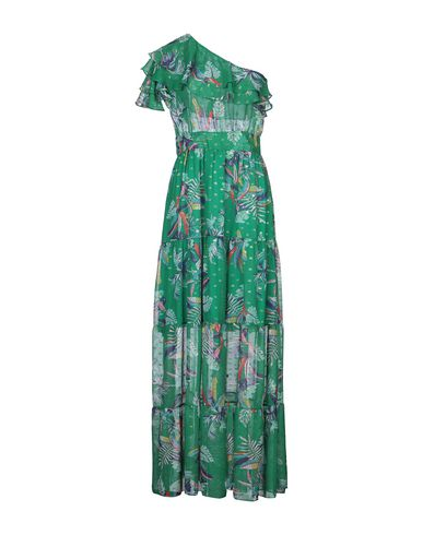 Длинное платье Kocca