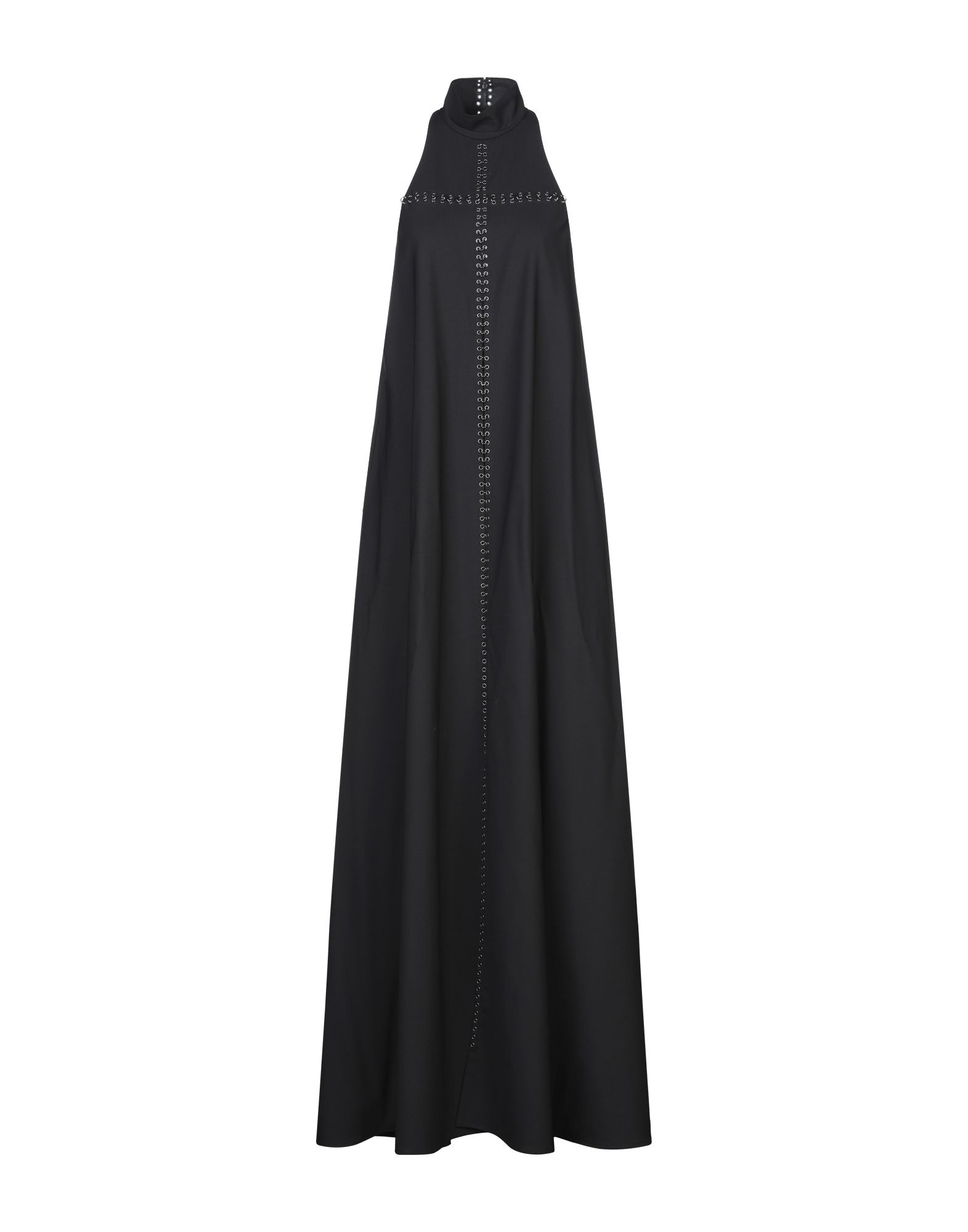 Фото - VERA WANG Длинное платье платье vera nova vera nova mp002xw1971z