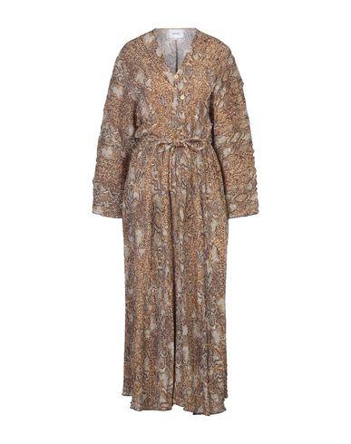 Длинное платье NANUSHKA 15035341JS